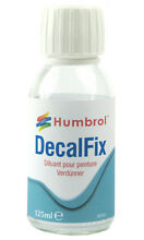 Humbrol ac7432 water based decalfix