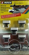 New ho scale track cleaner 60157