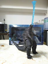 S h figuarts king of the monsters
