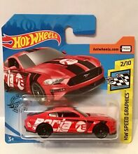2020 hw speed graphics 2018 ford