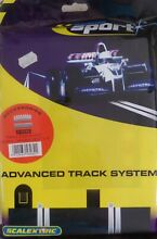 New sport adv track sys c8282