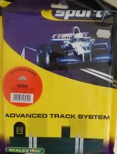 New sport adv track sys c8279