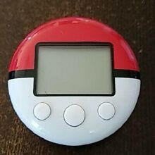 Pokewalker für nintendo ds pokemon