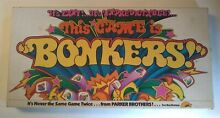 Complete 1978 parker brothers