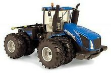 Ert13819 new holland t9 670 8