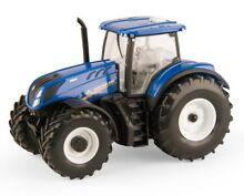 Ert13903 new holland t7 315