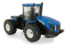 Ert13831 new holland t9 560 4wd