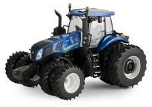 Ert13860 new holland t8 435 8