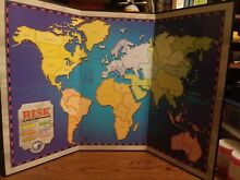 1999 parker brothers board game
