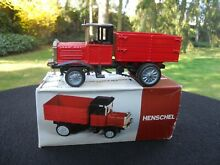 Modell euro modell germany camion