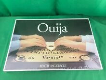Ouija paranormal mystifying oracle