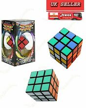 Kids fun neo original rubiks super