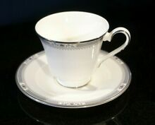 Beautiful royal doulton melissa cup