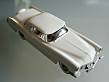 Models 1 43 lincoln continental