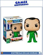 Funko pop talladega nights jean
