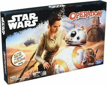 New disney hasbro star wars free
