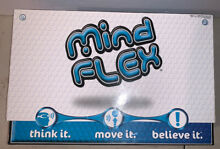 Mind flex radica mental brainwave