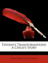 S transformations a child s story