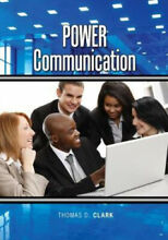Power communication by
