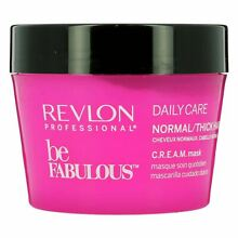 Be fabulous daily care mask 200ml