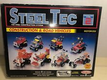 2 construction and road vehicles