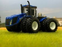 1 64 new holland t9 645 4wd tractor