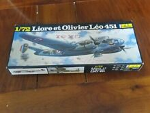 1 72 liore olivier 451 1 72 decal
