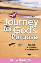 Journey for god s purpose by ac