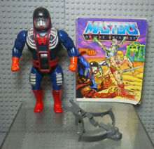 Dragstor he man motu masters of the