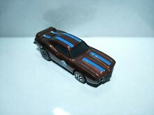 1970 s hot wheels redline sizzlers