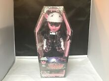 Doll little bo creep scary tales by