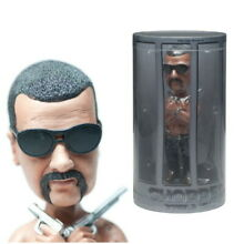 Mark chopper read action 7 figure
