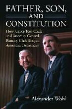 Father son and constitution how