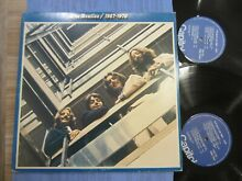 The 73 blue greatest hits capitol