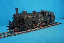 Marklin 55751 db tender locomotive