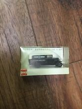 Ho scale 1 87 ford aa 47716