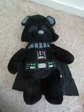 Star wars darth large
