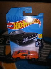 Dukes of hazzard 69 dodge charger