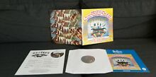 Lp the magical mistery tour vinile