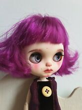 Beautiful clown by hippo d doll