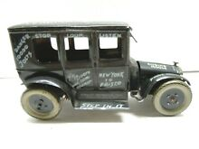 1920 s f leaping lena model t ford