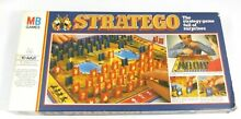 Mb games collectable board game