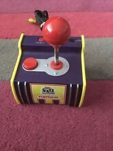 Tv all in one joystick game unboxed