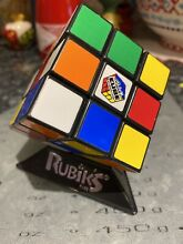 The original classic rubik s cube