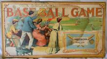 All star 1898 the college baseball