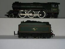 Branchline bachmann oo scale 31 554