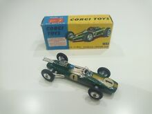 Ref 155 lotus climax