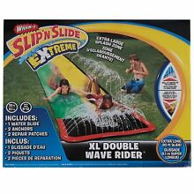 Wham o 20ft 6 m slip n slide