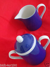 Nwt fitz floyd japan porcelain milk