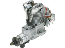 Fg 30 4 stroke gas engine